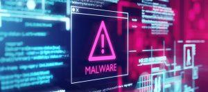 (FUD) Malware Development – 2